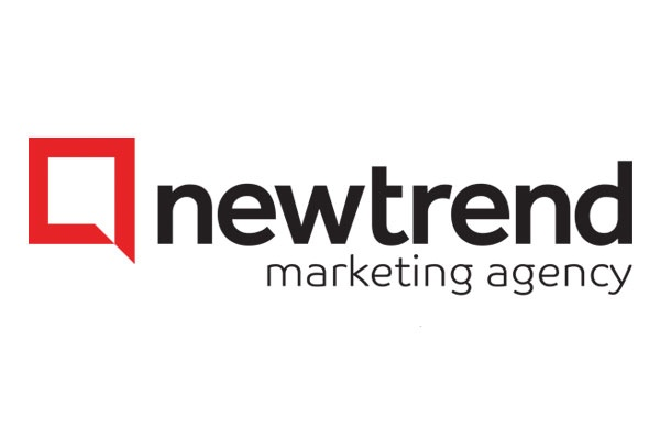 Blitz marketing audit + 30 free marketing consulting by Newtrend Agency