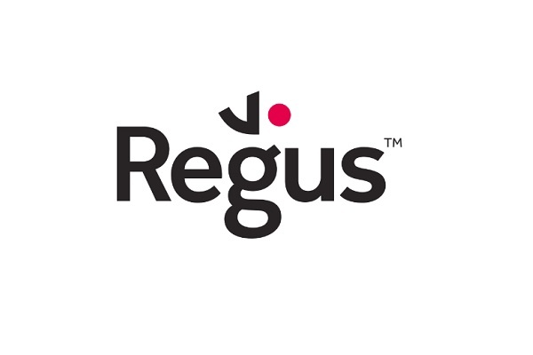 10% discount and a 1 Free Day Pass by Regus
