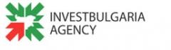 Invest Bulgaria Agency
