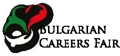 BG Career Fair