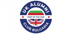 UK Alumni Club Bulgaria